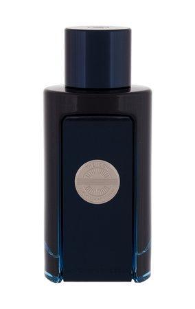 Toaletní voda Antonio Banderas - The Icon 100 ml