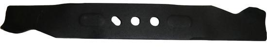 FIELDMANN FZR 9035-A Nůž pro FZR 70335