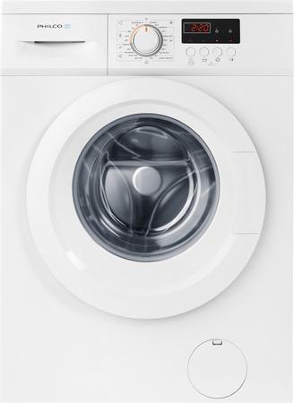 PHILCO PLD 106 E automatická pračka