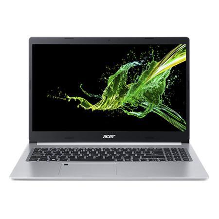 Acer A515-55 15,6/i5-1035G1/16G/512SSD/NV/W10