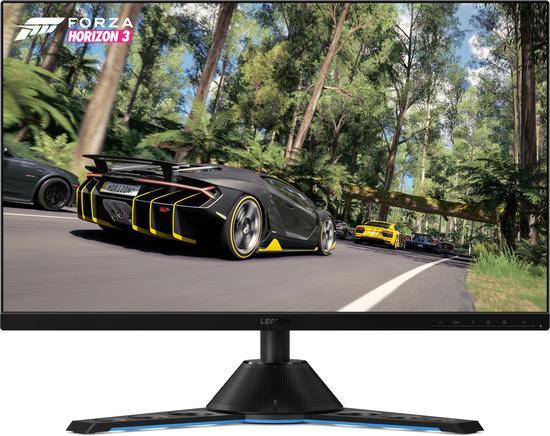 Y27gq-20 27-inch WLED G-SYNC™ Gaming Monitor, 65ECGAC1EU