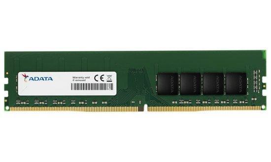 ADATA Premier 8GB DDR4 2666MHz / DIMM / CL19 /