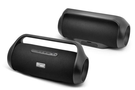 Technaxx SoundBlaster BT reproduktor 2x35W (BT-X55)