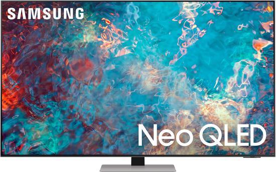 SAMSUNG QE65QN85 NEO QLED ULTRA HD TV