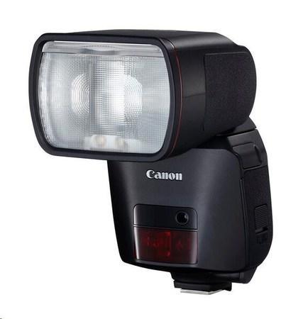 Canon SpeedLite EL-1 blesk externí
