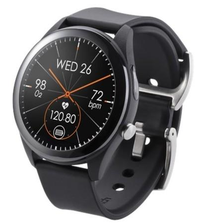 ASUS VivoWatch SP (HC-A05), hodinky