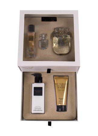 Parfémovaná voda Victoria´s Secret - Angel 100 ml