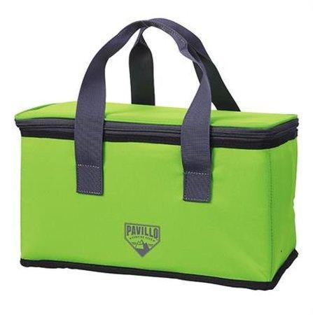 Chladící taška SPARTAN COOLER BAG 25L
