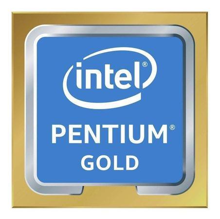 CPU INTEL Pentium Dual Core G6405, 4.10GHz, 4MB L3 LGA1200, BX80701G6405