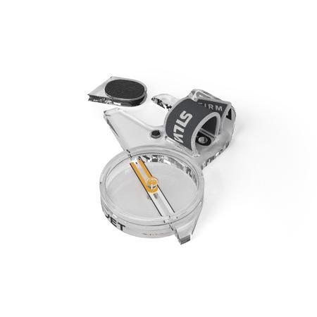 Kompas SILVA Arc Jet right Celke Default