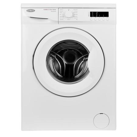 Pračka Goddess WFE1036M10D