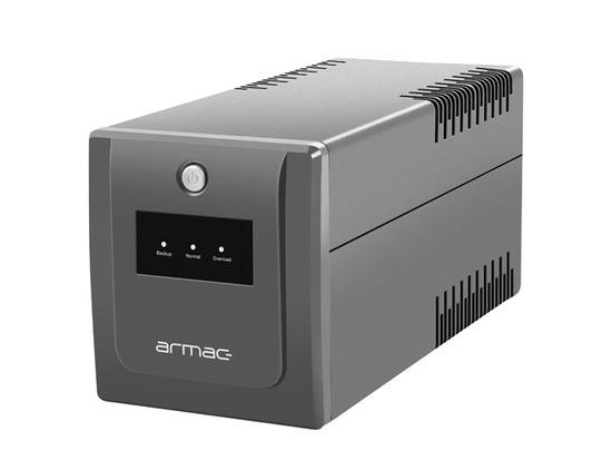 ARMAC UPS HOME 1500E LED 4 FRENCH OUTLETS 230V