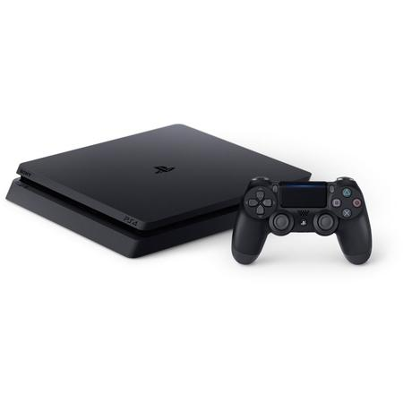 SONY PS4 500GB slim