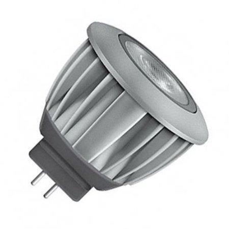 Osram světelný zdroj LED Parathom® MR11 GU4 3,7W 12V 2700K 200lm, teplá bílá