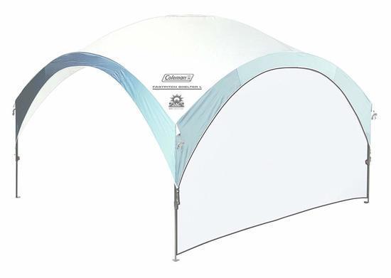 Zástěna ke stanu Campingaz Sunwall for FastPitch Event Shelter XL