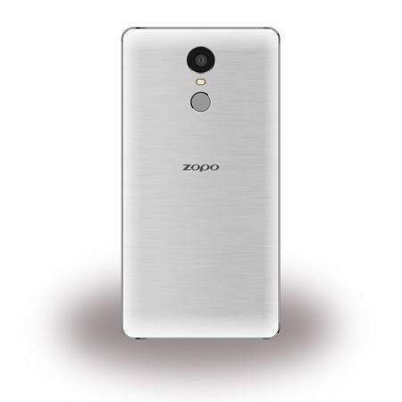ZOPO F2 Kryt baterie White