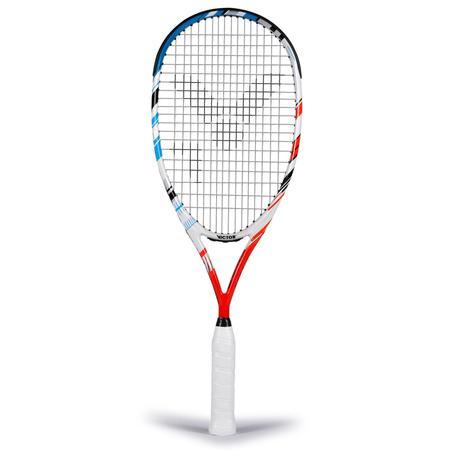 Speed badmintonová raketa Victor V 7000