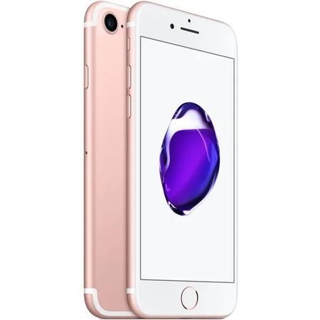 Remade Apple iPhone 7 32GB růžový