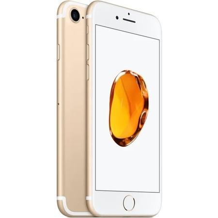 Remade Apple Iphone 7 32GB zlatý