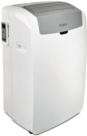 Whirlpool PACW212HP mobilní klimatizace