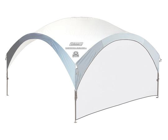 Coleman Sunwall for FastPitch Event Shelter L