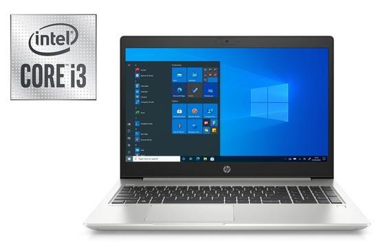 HP ProBook 450 G7 9VY83EA, 9VY83EA#BCM
