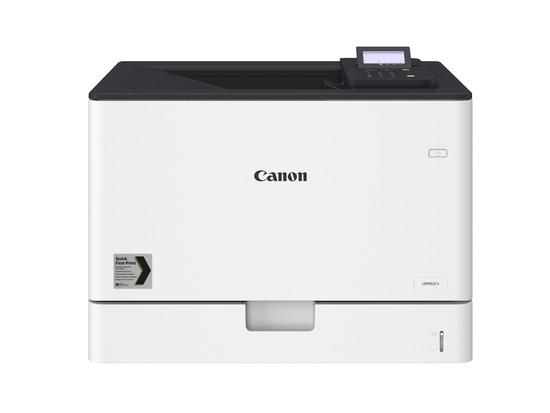 Canon i-SENSYS LBP852Cx, 1830C007