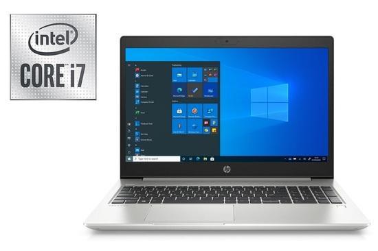 HP ProBook 450 G7 1Q3J2ES, 1Q3J2ES#BCM