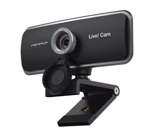 Creative Live! Cam Sync 1080p, 73VF086000000