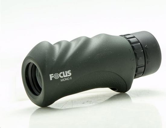 Focus Mono II 8x25