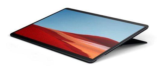 MICROSOFT Surface ProX SQ1/16/256 LTE COMM, QGM-00003
