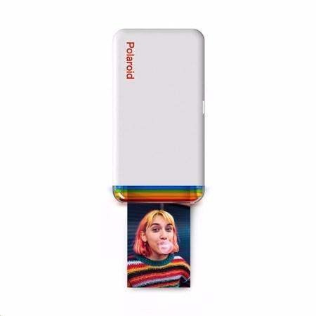 Polaroid Hi-Print Pocket printer, 9046