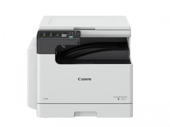 Canon imageRUNNER 2425, 4293C003