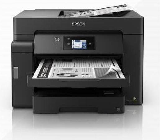 EPSON EcoTank M15140, C11CJ41402
