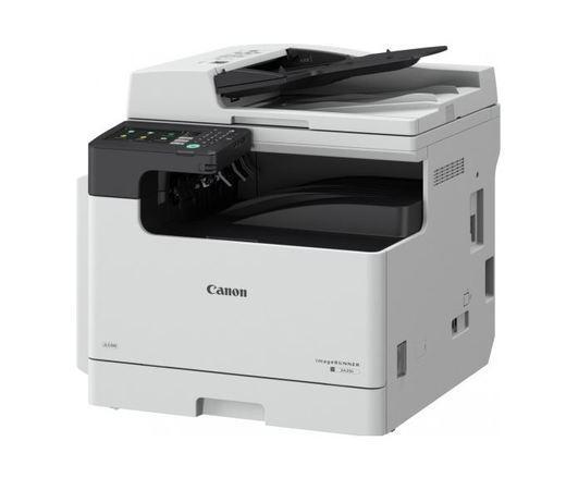 Canon imageRUNNER 2425i, 4293C004