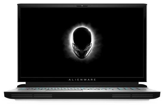 Dell Alienware 51mR2 N-AW51mR2-N2-713S, N-AW51MR2-N2-713S