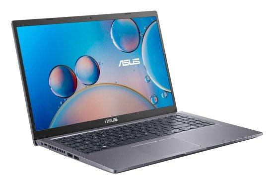 ASUS X515JP-BQ029T, X515JP-BQ029T
