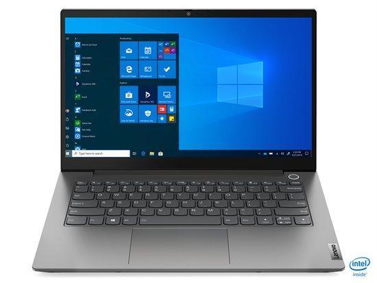 Lenovo ThinkBook14 G2 20VD0077CK, 20VD0077CK