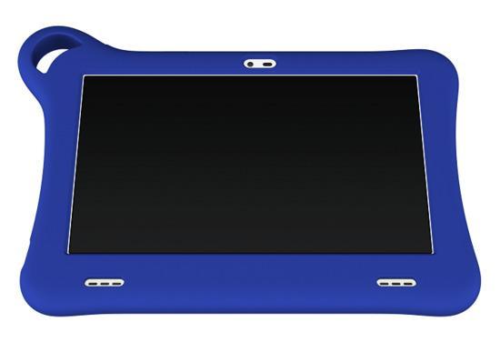 Alcatel TKEE Mini 8052-2AALCZ4