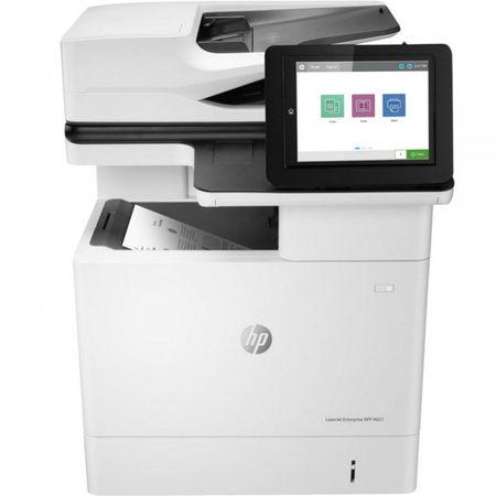 HP LaserJet Enterprise M635h, 7PS97A#B19