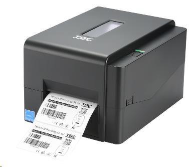 TSC TE310, USB, COM, LAN, 99-065A901-00LF00