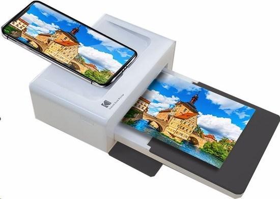 Kodak Printer Dock Bluetooth PD460B, PD460B