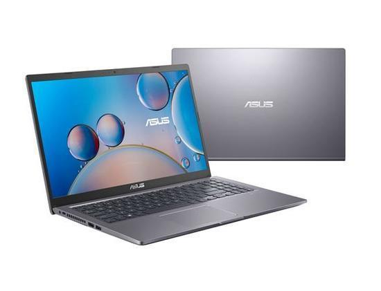 ASUS ExpertBook P1 P1511CJA-EJ565R, P1511CJA-EJ565R