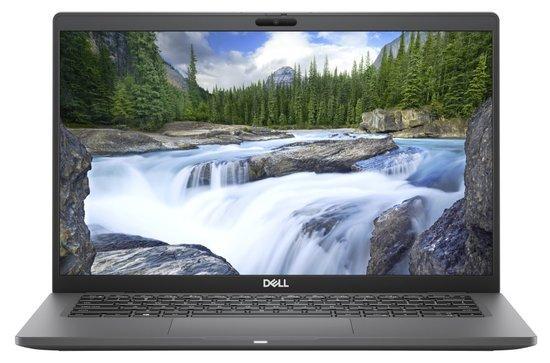 Dell Latitude 7410/i5-10310U/8GB/256GB/W10P,