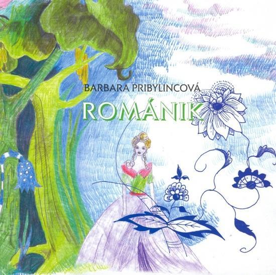 Románik