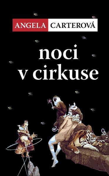 Noci v cirkuse