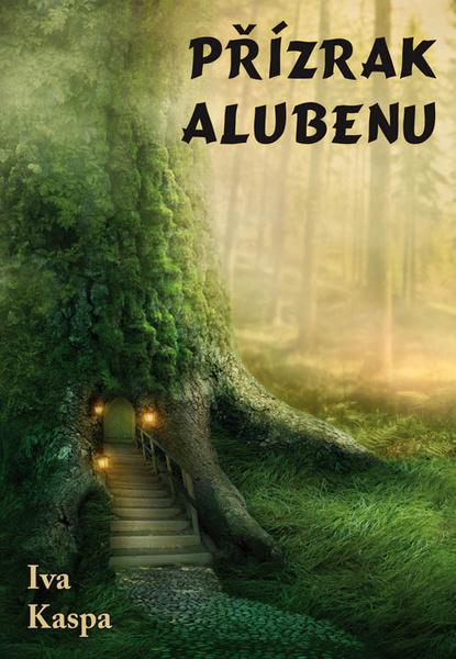 Přízrak Alubenu