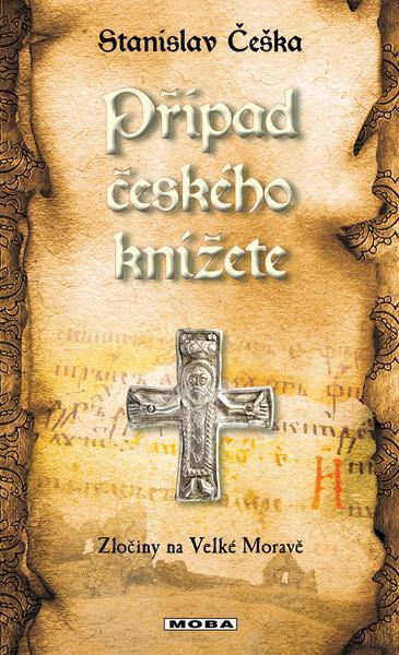 Případ českého knížete