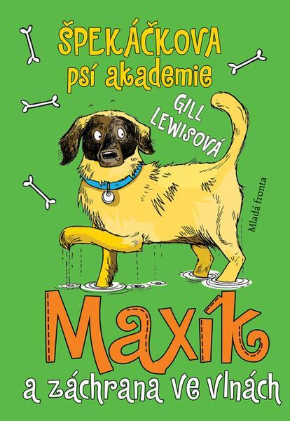 Špekáčkova psí akademie