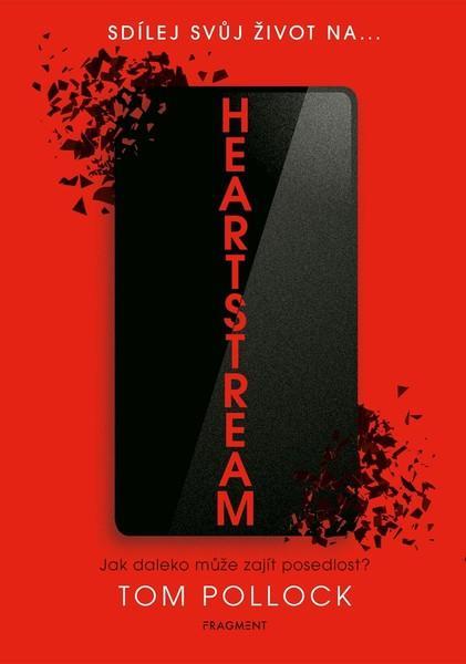 Heartsream